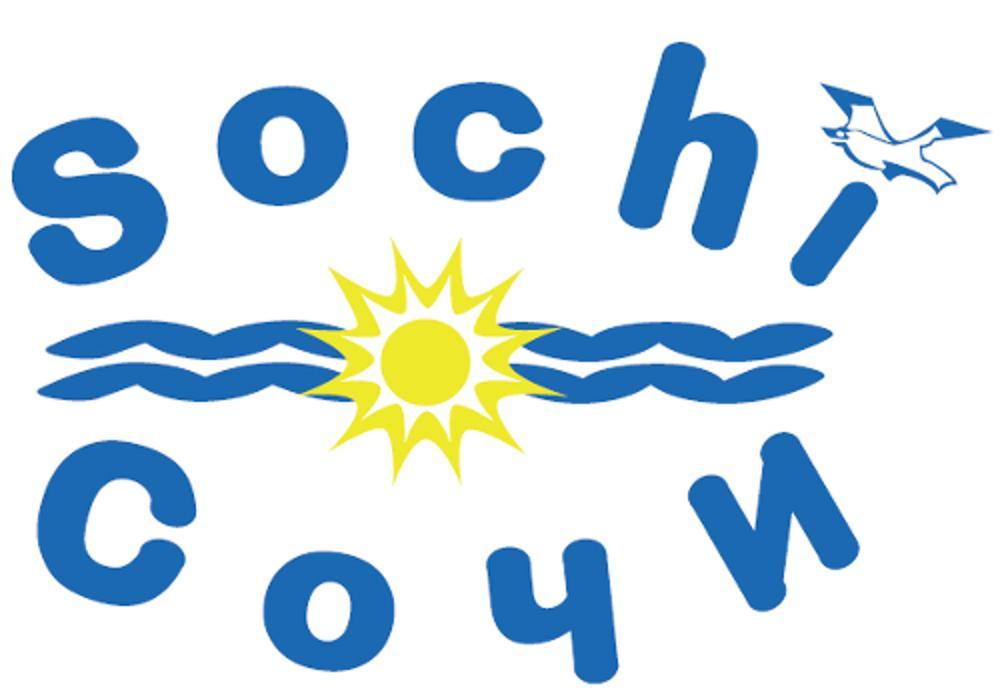 Bild zu Sochi Restaurant & Catering GmbH in Köln