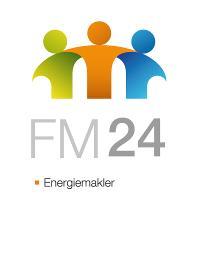 FM24 Energiemakler