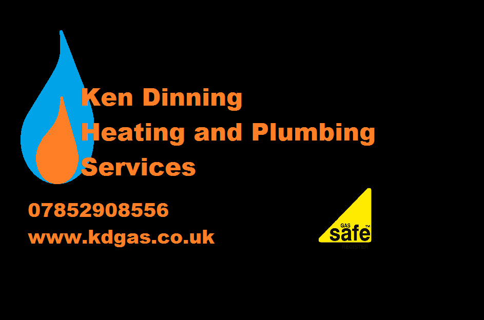 Ken Dinning Heating and Plumbing Services