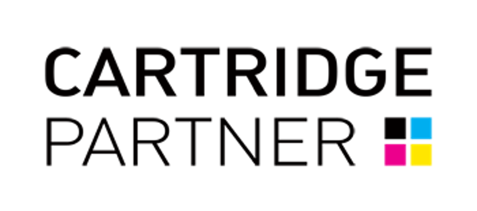 Cartridge-Partner GmbH