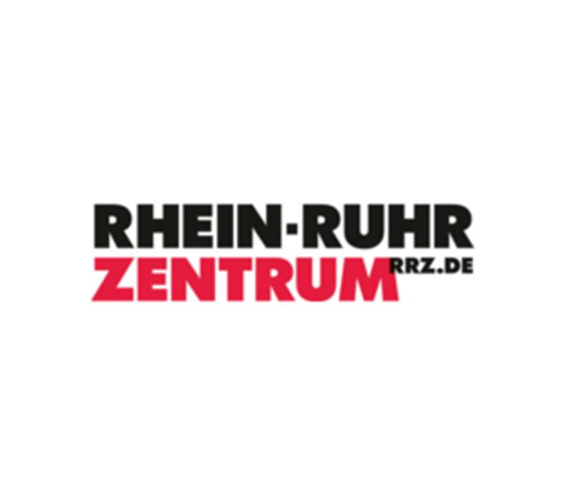 Rhein Ruhr Zentrum