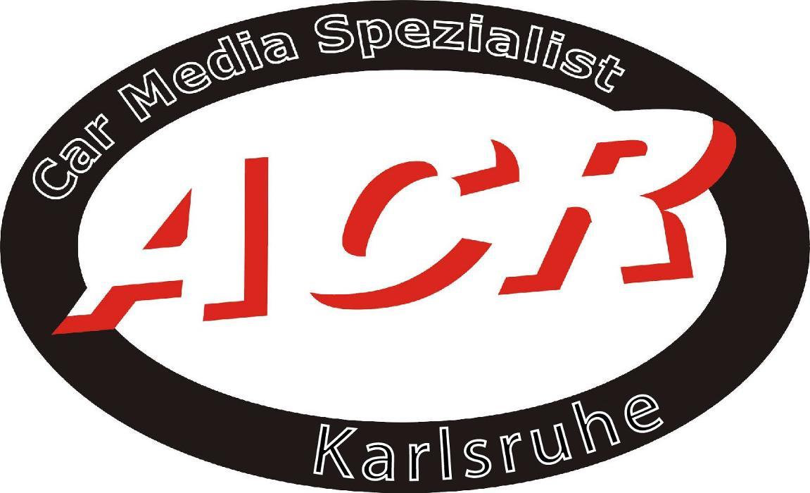Logo von Acr-Karlsruhe Stüber & Wissler Gbr