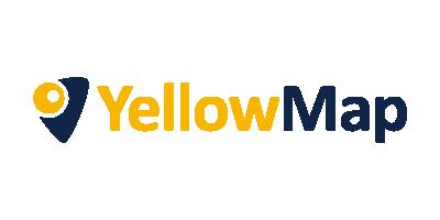 YellowMap AG