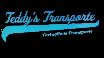 Teddy's Transporte