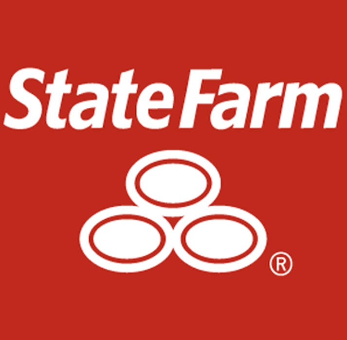 Theresa Nguyen-Muth - State Farm Insurance Agent