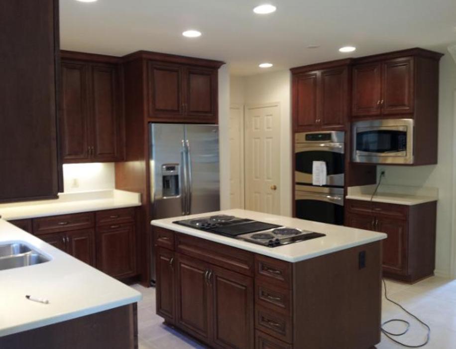 Izzy Remodeling, LLC - Asbury Park, NJ