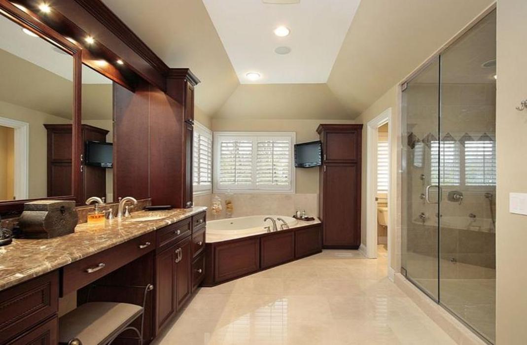 Toolbelt Designs - Phoenix, AZ