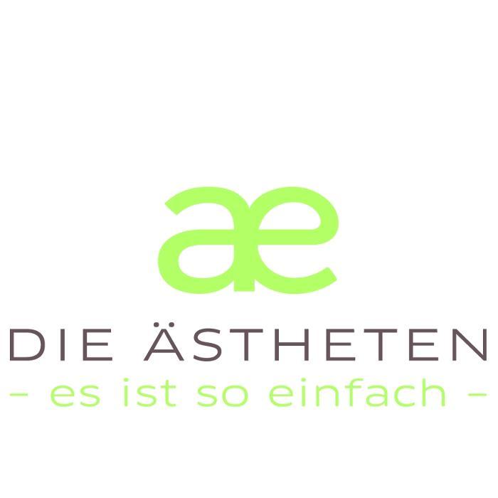 Bild zu Die Ästheten - Medical Spa in München