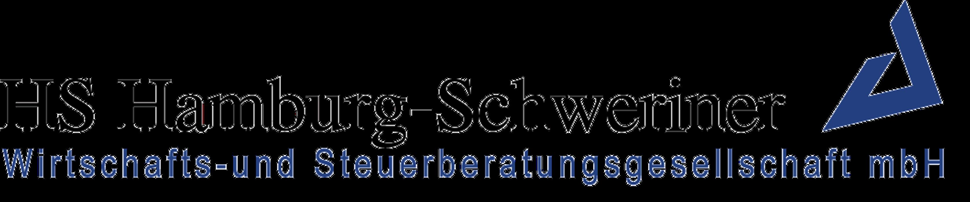 Bild zu HS Hamburg-Schweriner Wirtschafts- und Steuerberatungsgesellschaft mbH in Schwerin in Mecklenburg