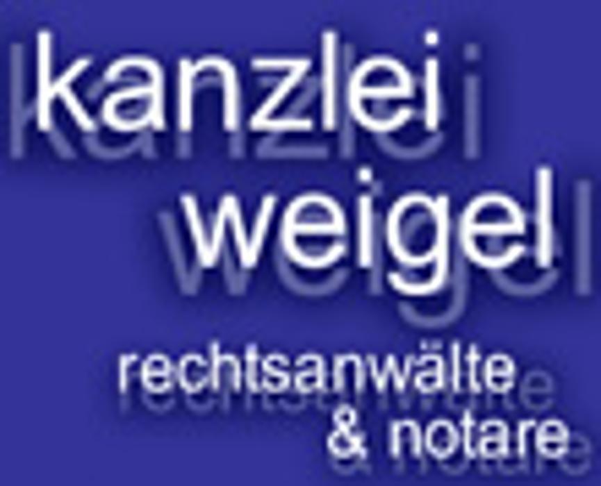 Bild zu Rechtsanwälte und Notare Kanzlei Weigel in Castrop Rauxel
