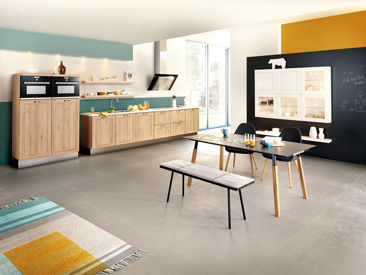 k chenzentrum huss gmbh in stuttgart branchenbuch deutschland. Black Bedroom Furniture Sets. Home Design Ideas