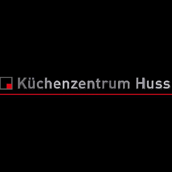 Bild zu Küchenzentrum Huss GmbH in Stuttgart