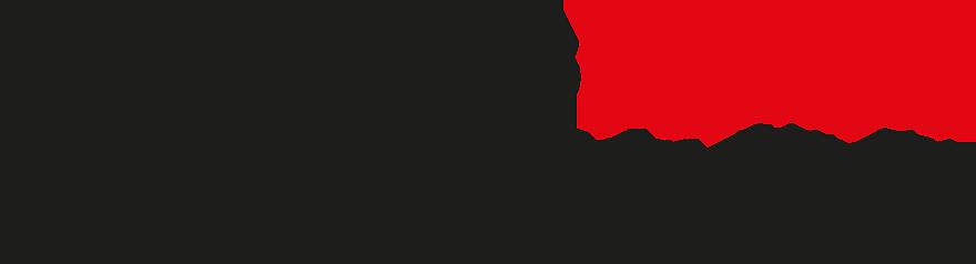 Küchenhaus Friedt GmbH Küchenmöbelherstellung, Eppingen Lohmühlstraße Deutschland, (TEL