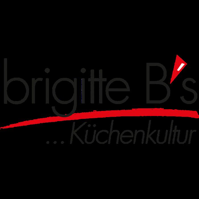 Bild zu Brigitte B's Küchenkultur Küchenstudio GmbH in Grünstadt