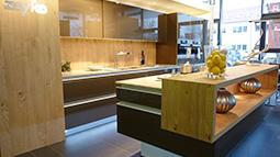 Küchenstudio Fellbach küchenstudio löffelhardt gmbh co kg fellbach schmidener weg 5