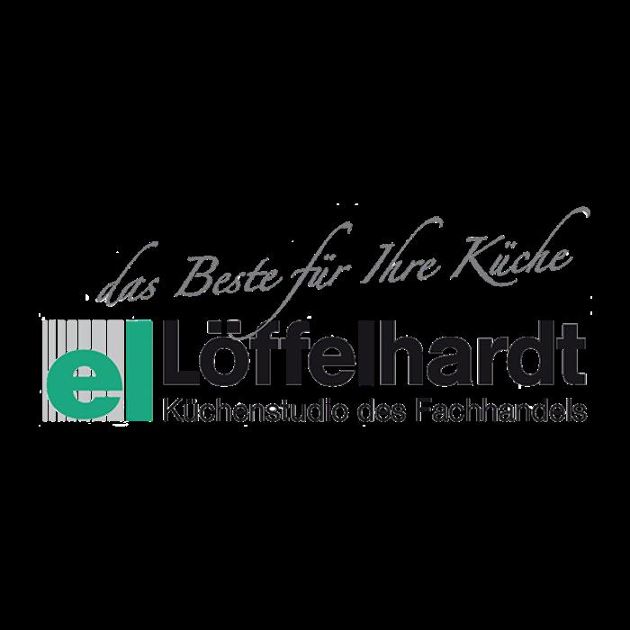 Bild zu Küchenstudio Löffelhardt GmbH & Co. KG in Fellbach