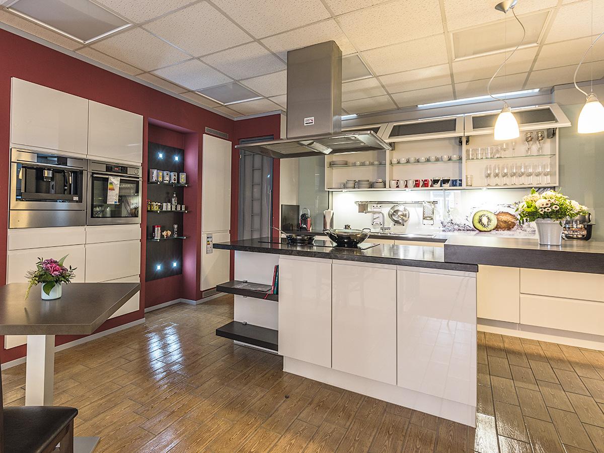 Kuchen weigelt pirna kontaktieren dialode for Küchenfirmen