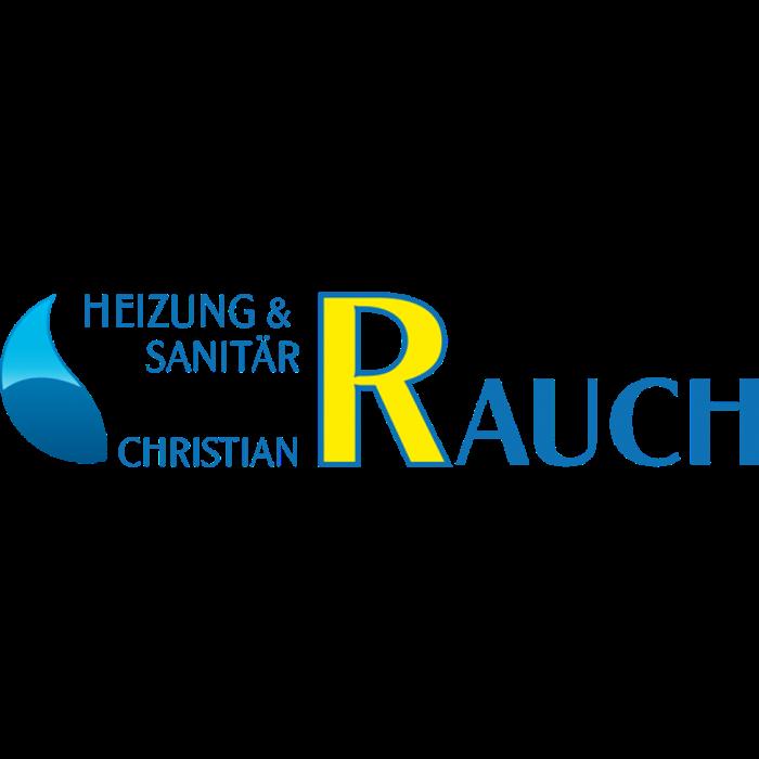 Bild zu Christian Rauch Heizungs- und Sanitärtechnik in Urspringen bei Lohr