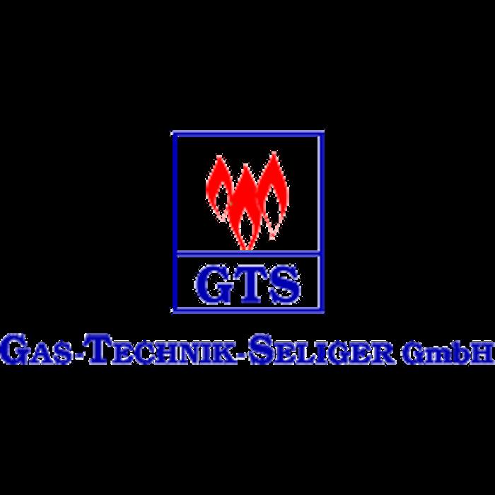 Bild zu Gas-Technik Seliger GmbH in Dessau-Roßlau