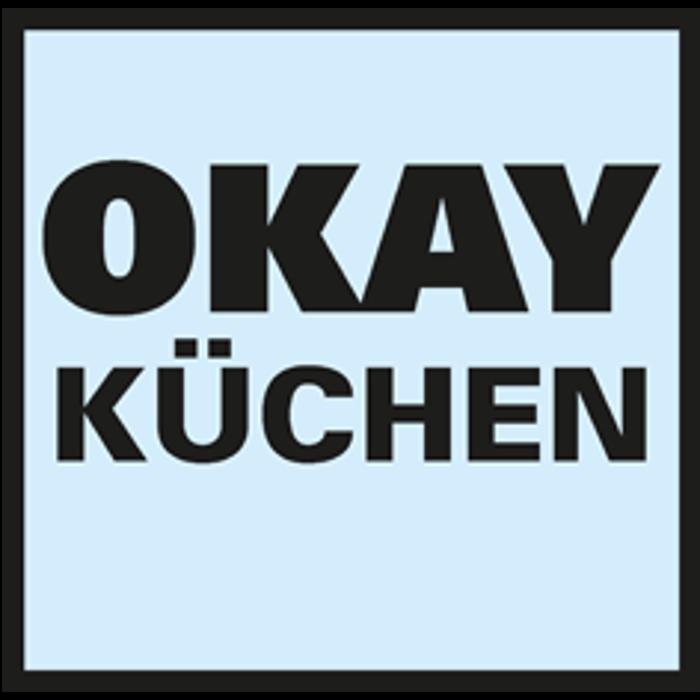 Bild zu OKAY OHG in Rüsselsheim