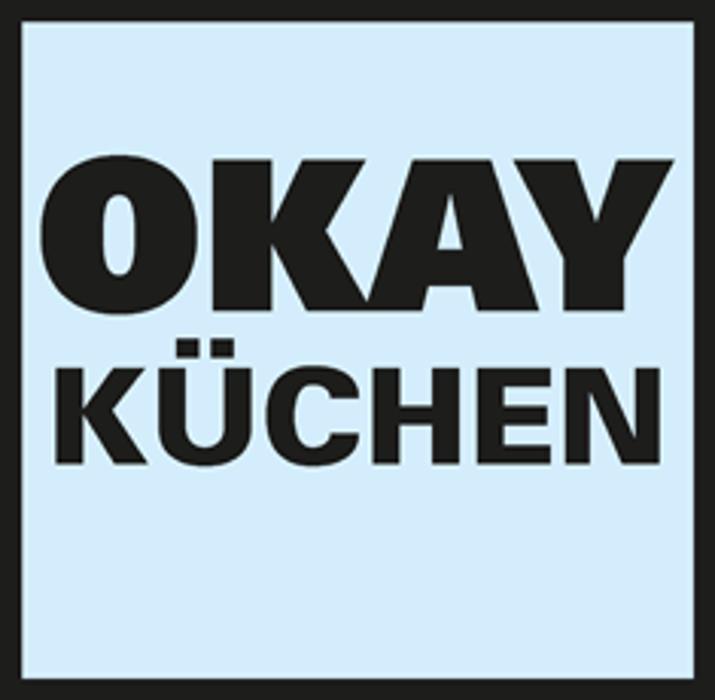 Logo von OKAY OHG