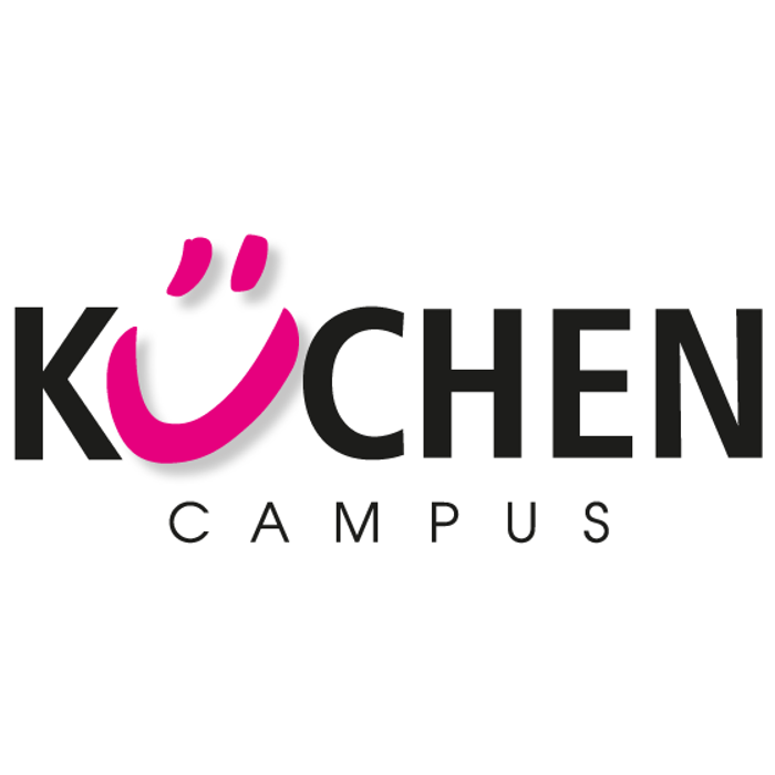 Kuchen Campus In Viernheim Heidelberger Strasse 24 Goyellow De