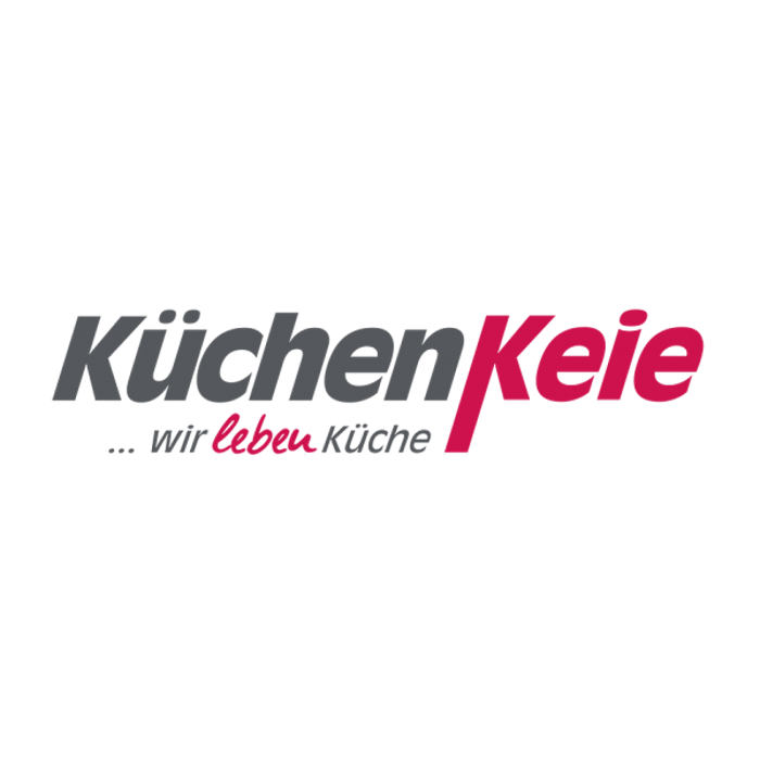 Bild zu Küchen Keie Heusenstamm GmbH in Heusenstamm