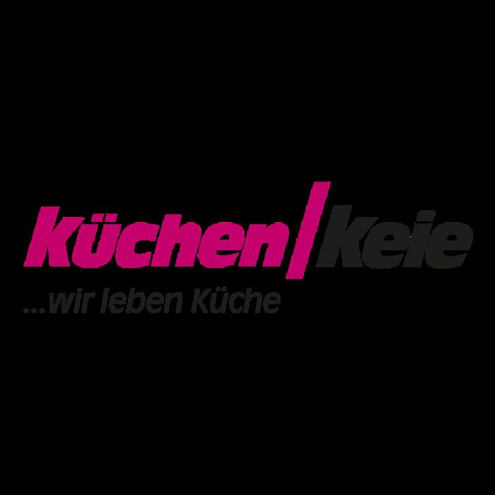 Bild zu Küchen Keie Weiterstadt GmbH in Weiterstadt