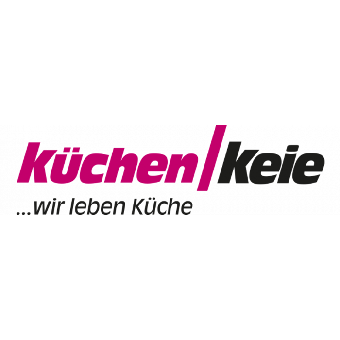 Kuchen Keie Hofheim Gmbh In Hofheim Am Taunus Wickerer Weg 13