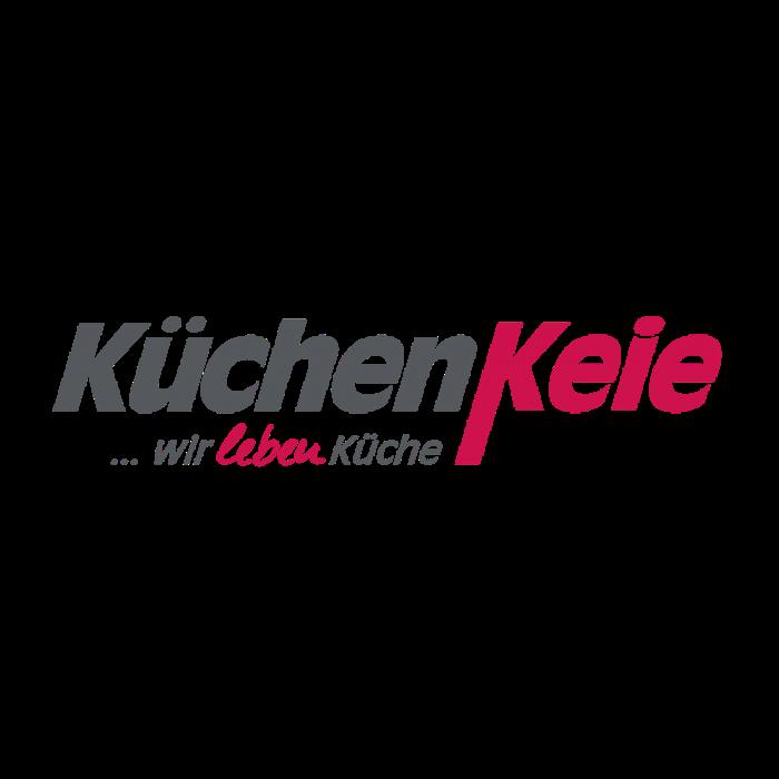 Bild zu Küchen Keie Hofheim GmbH in Hofheim am Taunus