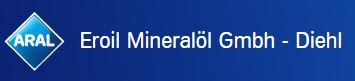 Eroil Mineralöl GmbH-Diehl