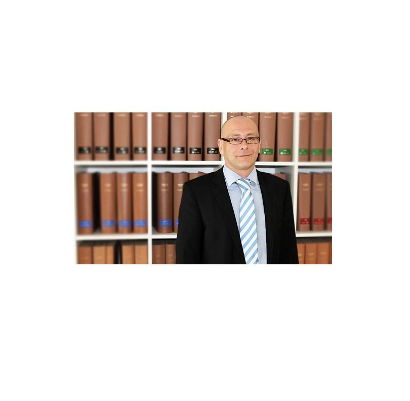 Knopf, Mühe & Erdt Rechtsanwälte