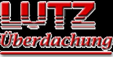 Stefan Lutz Überdachung