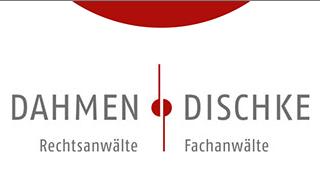 Dahmen & Dischke Rechtsanwälte/Fachanwälte