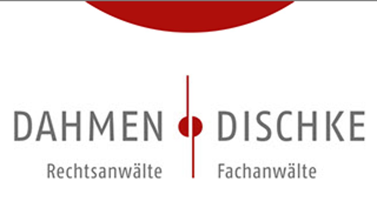 Bild zu Dahmen & Dischke Rechtsanwälte/Fachanwälte in Wittlich