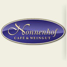 Weingut & Weincafé Nonnenhof
