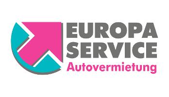 EUROPA SERVICE Autovermietung München Haaf-Kuhn GmbH