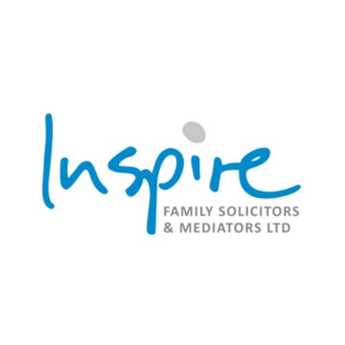 Inspire Family Solicitors & Mediators Ltd