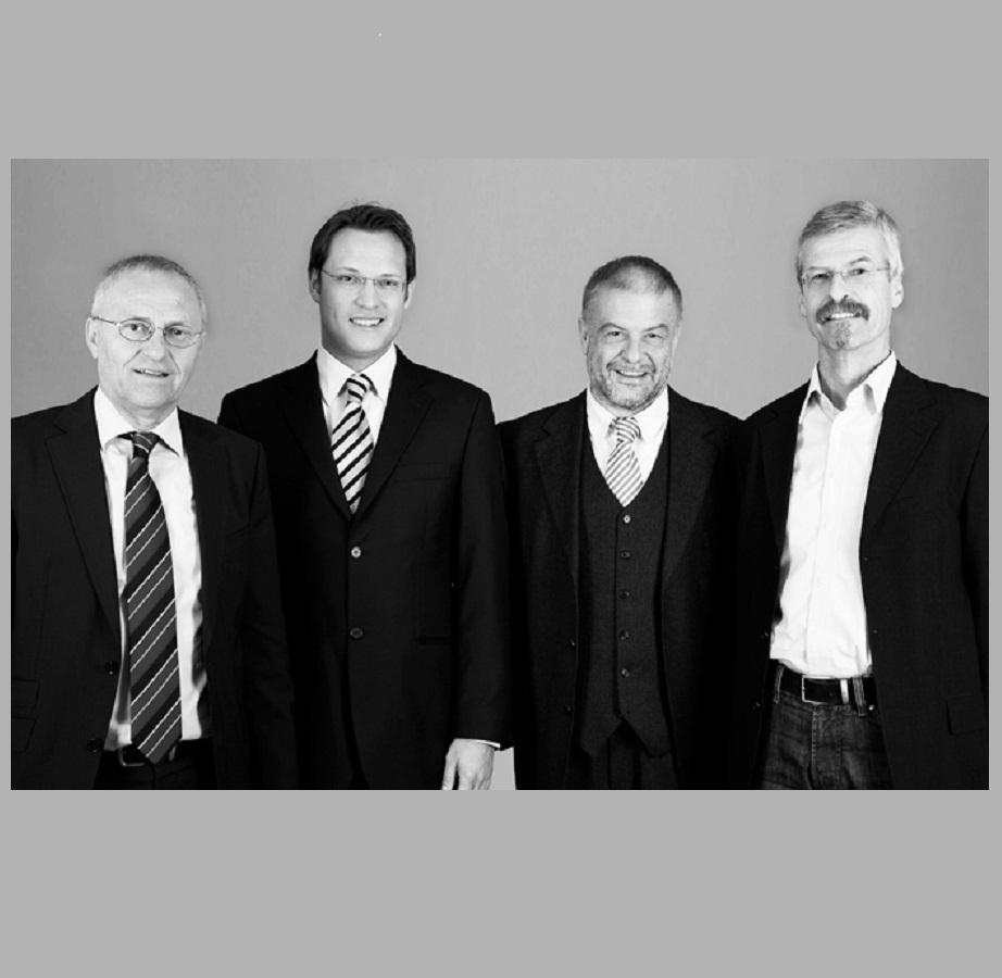 Rechtsanwälte Doppstadt + Partner mbB