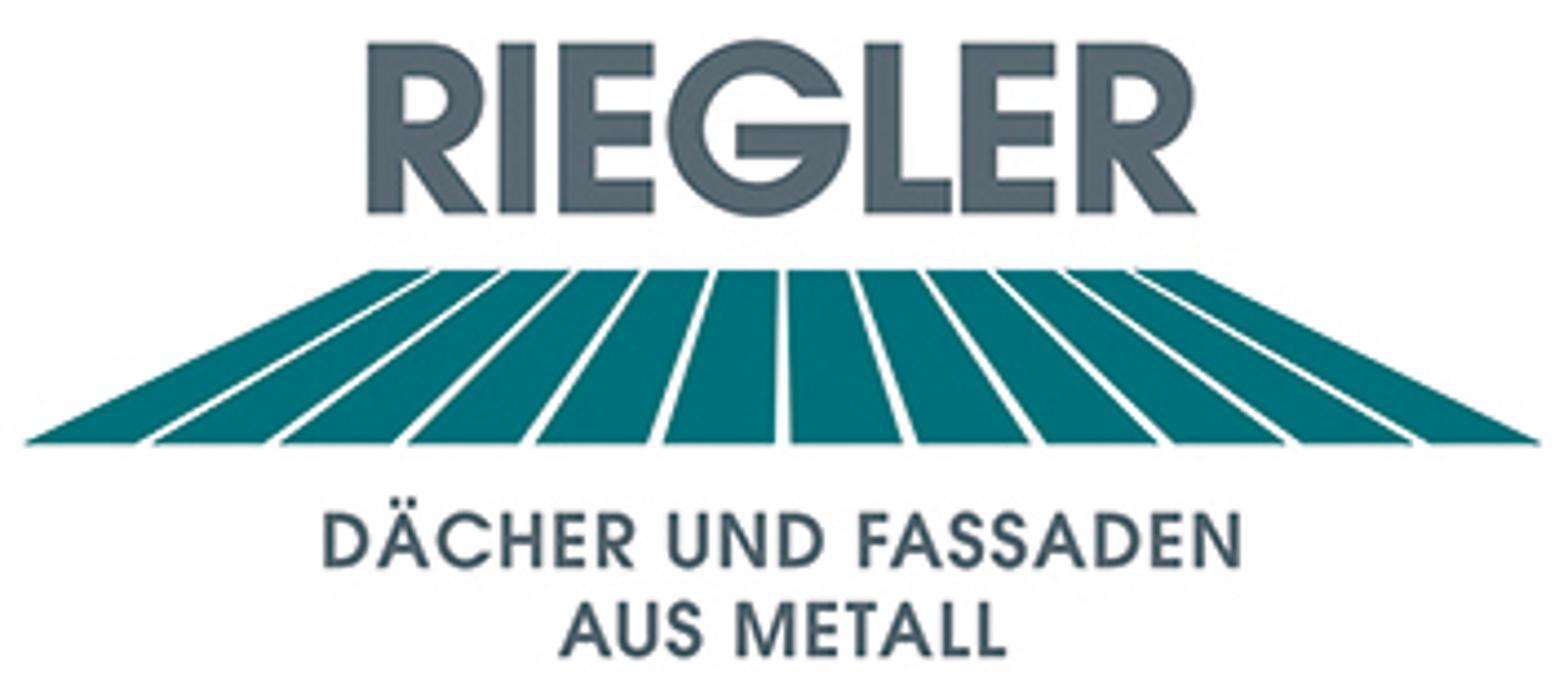 Bild zu Klaus Riegler Bauspenglerei und Metallbedachungen GmbH in Rödermark