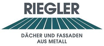 Klaus Riegler Bauspenglerei und Metallbedachungen GmbH