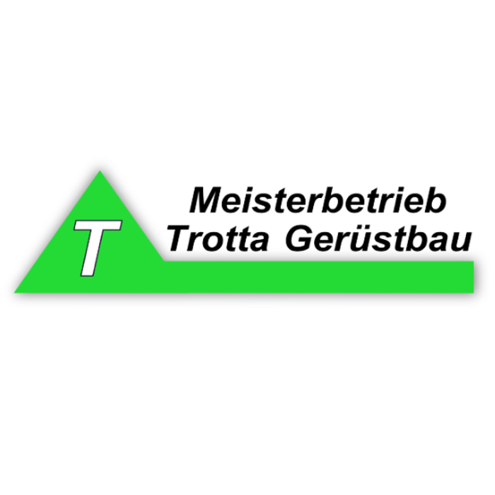 Bild zu Meisterbetrieb Trotta Gerüstbau in Wermelskirchen