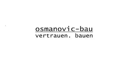 Osmanovic-Bau