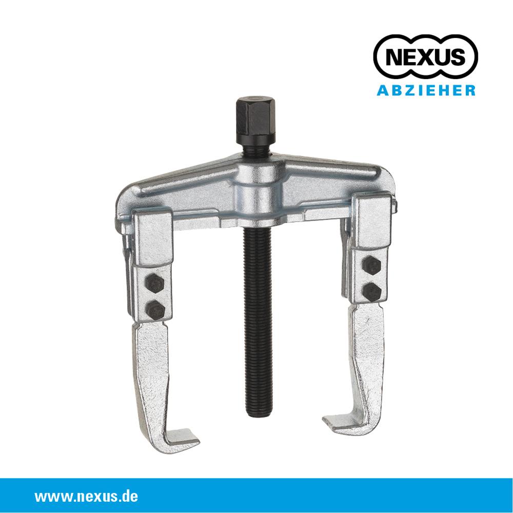 NEXUS-Werkzeugfabrik