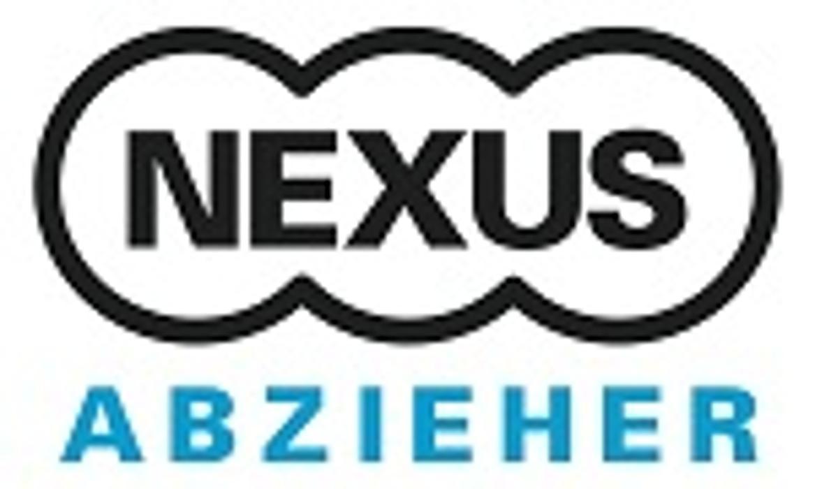Bild zu NEXUS-Werkzeugfabrik in Remscheid