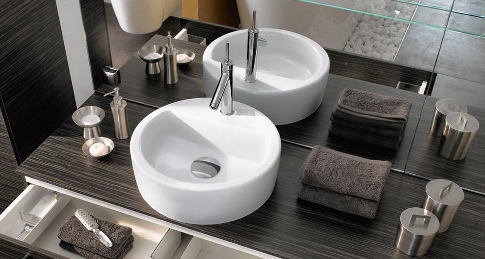 haus garten in pulheim infobel deutschland. Black Bedroom Furniture Sets. Home Design Ideas