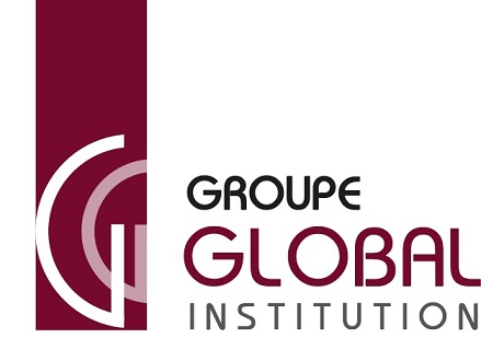 Groupe Global Institution