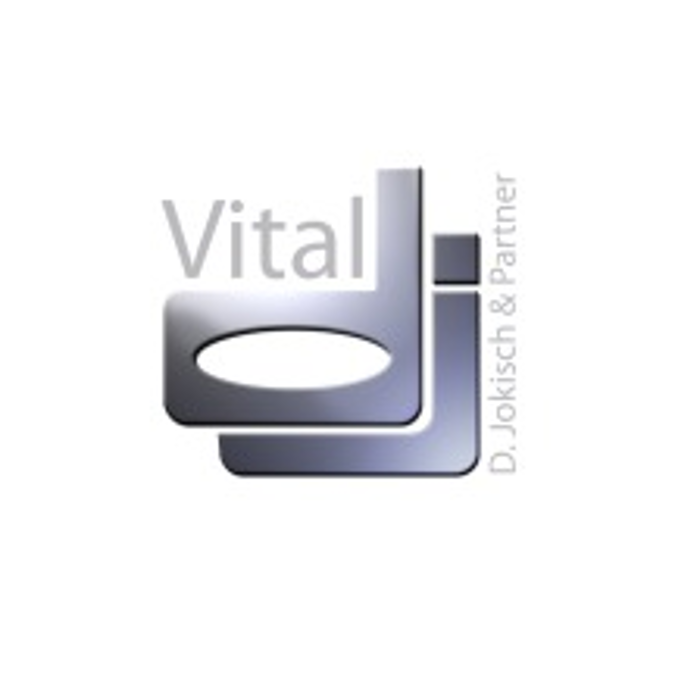 Bild zu Praxis Vital DJ in München