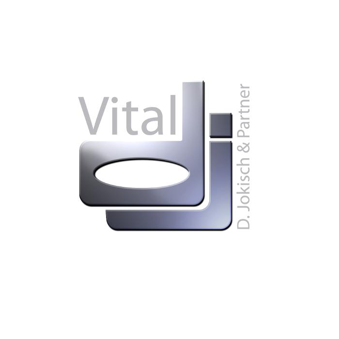Vital DJ & Partner