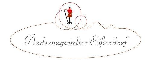Änderungsatelier Eißendorf